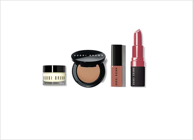 What Products Are Needed For Cat Eye Makeup