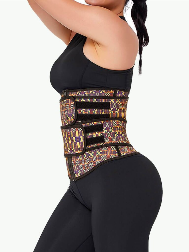 5 Best Waist Trainers of 2020 (and Why They Are Worth Buying!)