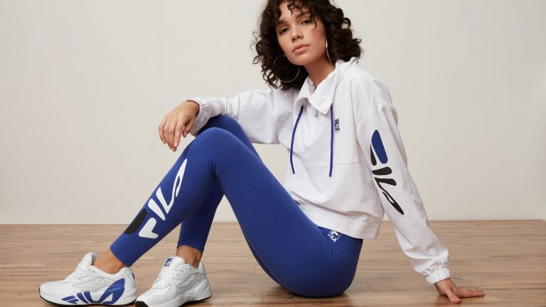 Sportswear That Complete Your Wardrobe