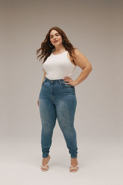 The Trendiest Outfits for Plus Size Outfits Idea for 2021