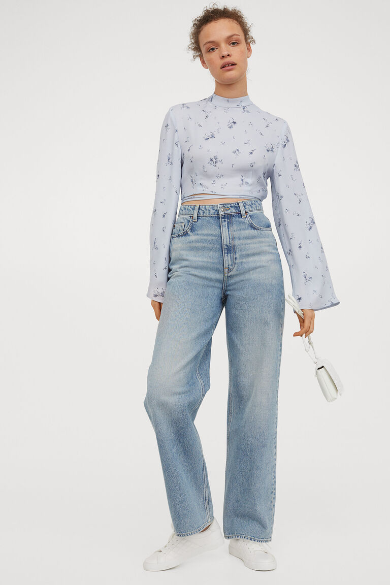 Jeans Trends That We Can See Everywhere