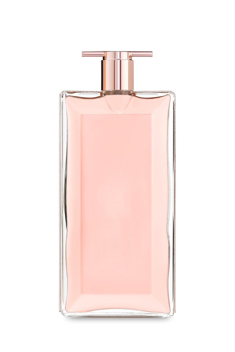 You Can Wear These Perfumes All Year Around
